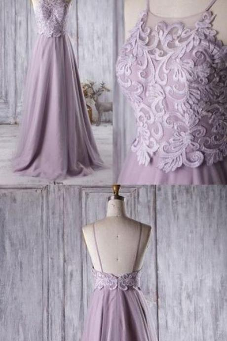 Backless Charming prom dress, sexy prom dress,Charming prom dress, long prom dress,prom dresses, elegant prom dress, prom dress