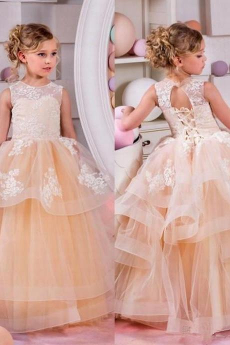 17b51a09d93f6 Wedding Guest Dresses For Kids | Weddings Dresses