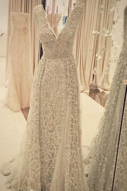Wedding Dresses,Lace Wedding Gowns,Bridal Dress,Wedding Dress,Brides Dress,Vintage Wedding Gowns,Wedding Dress,W1051